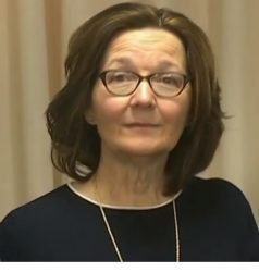Gina Haspel nominated as CIA's first female director: 5 ...