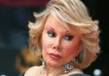 Joan-rivers newsweek msbnc