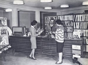 afghanistan7-record-store