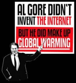 al-gore-global-warming