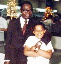 barack-obama-and-father