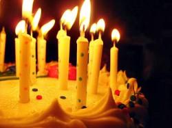 barack-obama-birthday-cake