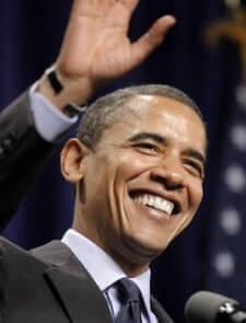 barack-obama-celebrates