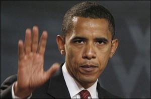 barack-obama-wrong-twice
