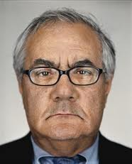 barney frank ferry senior discount