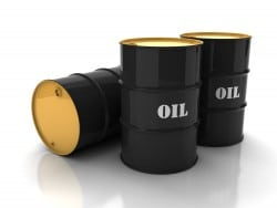 barrels-of-oil-economy