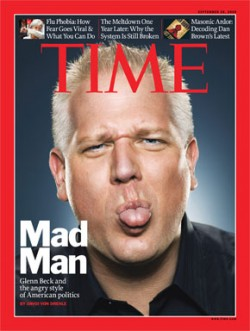 beck-glenn-time-magazine-cover