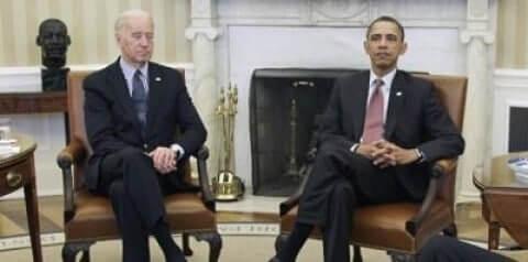 biden-obama-sitting