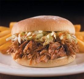 biden-pork-sandwich