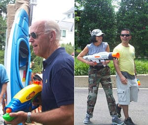 biden-waterfight