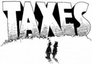 big-taxes