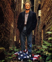 http://www.ihatethemedia.com/wp-content/uploads/bill_ayers_on_flag-208x250.jpg
