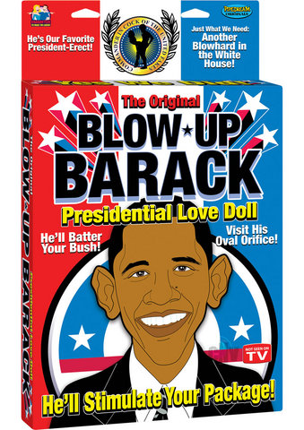 barack-obama-blow-up-sex-doll