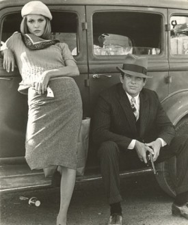 bonnie-and-clyde-car