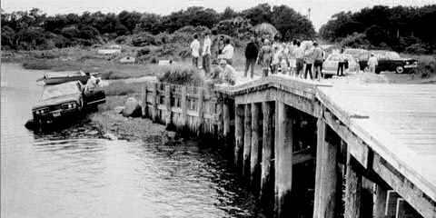chappaquiddick-kennedy