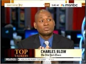 charles-blow