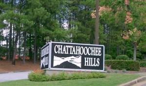 chattahoochee-hills