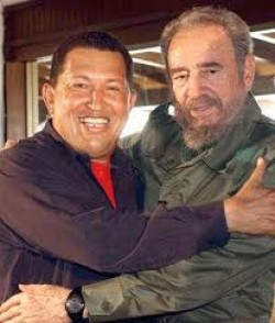 chavez-castro