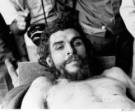 che guevara quotes