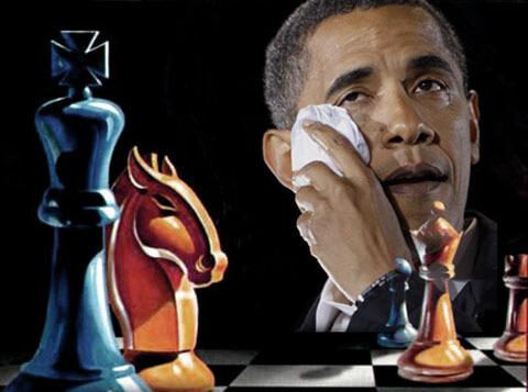 chessmaster-obama-480