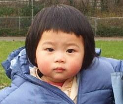 chinese-baby-girl