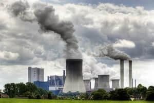 coal-plant-germany