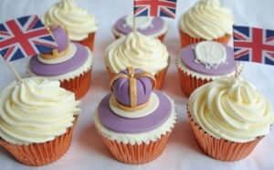 cupcakes-uk-intel