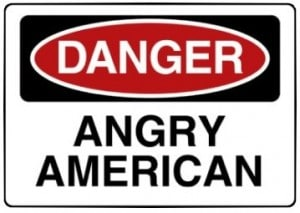 danger-angry-american