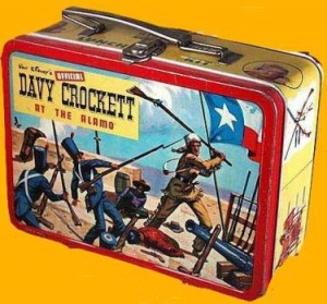 davy-crockett-lunchbox