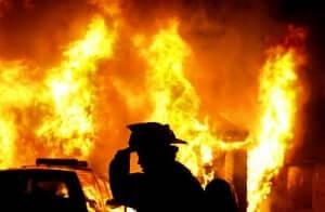 dayton-house-fire