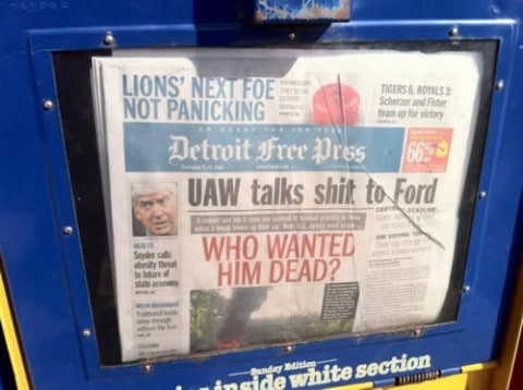 detroit-free-press-headline