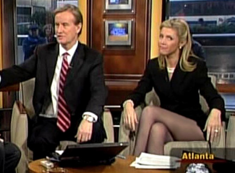 Simple But By Another Measure, Its True That Not Much Is Happening At Fox News Many Of Ailess Top Lieutenants Remain, Including Suzanne Scott, Who Enforced Ailess Shortskirt Dress  Had Helped Cover Up Ailess Treatment Of Women,