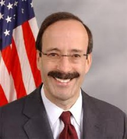 eliot-engel