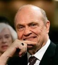 fred-thompson