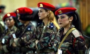 gaddafis-virgin-bodyguards