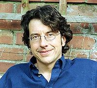 George Monbiot frets that people are finally waking up the the global warming scam