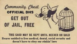 get-out-of-jail-free-card