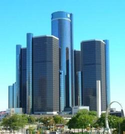 Gm And Chrysler To Pay Bonuses Equal To 50 Of Pay Nice