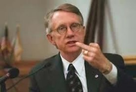 harry-reid-consensus