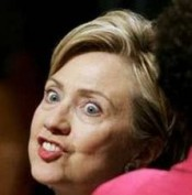 hilary-clinton-ugly