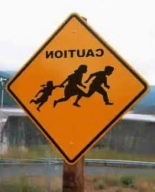 illegal-alien-sign