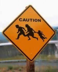 illegal-aliens