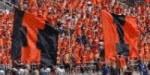 illini-football