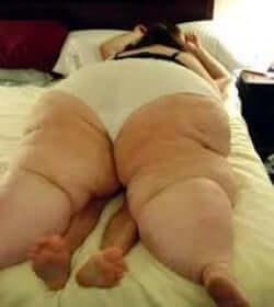 Women Fat Sex 32