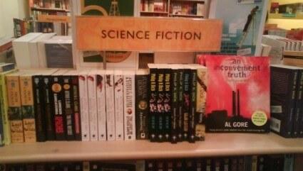 inconvenient-book-store