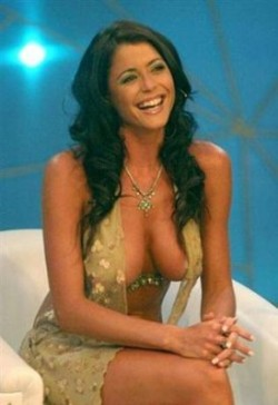 italian-talk-show-host
