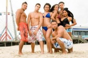 new jersey shore obamacare