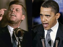 jfk-obama-resume-lie