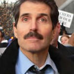 John Stossel points out the dichotomy between Obama's words and actions