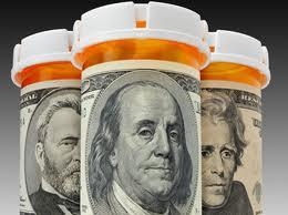 medicare-costs-68-percent